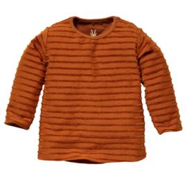 T-shirt/ Longsleeve
