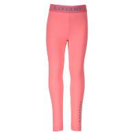 Roze legging B.Nosy