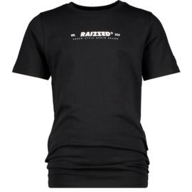 Shirt Hadley Raizzed NIEUWE COLLECTIE