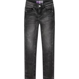 "Dark Grey Stone super skinny jeans ""Chelsea"" Raizzed NIEUWE COLLECTIE"