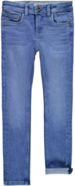"Skinny jeans ""Tico"" Name it NIEUWE COLLECTIE"