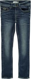 "Extra slim jeans ""Tarty"" Name it NIEUWE COLLECTIE"
