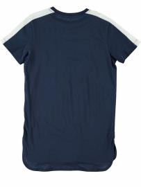 Longshirt Name it LMTD