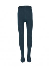 Blauwe rib maillot Ewers