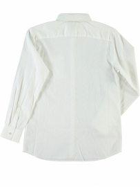 Witte blouse Name it LMTD
