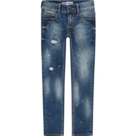 """Skinny jeans """"Adelaide"""" Raizzed"""