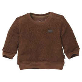 """Sweater """"Ben""""Levv NIEUWE COLLECTIE"""