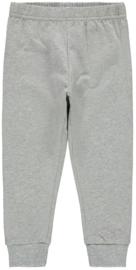 Pyjama Name it