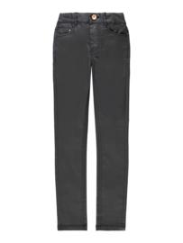 Zwarte broek Coated Name it NIEUWE COLLECTIE