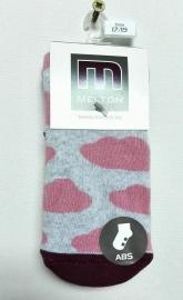 Anti slip sokken Melton