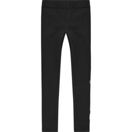 """Zwarte legging """"Soerabaya"""" Raizzed"""