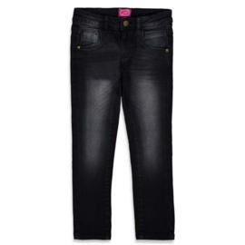 Zwarte Jeans Jubel NIEUWE COLLECTIE