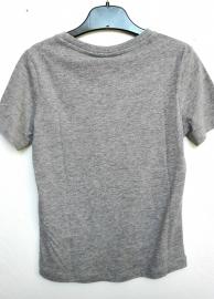 Grijs shirt Name it LMTD