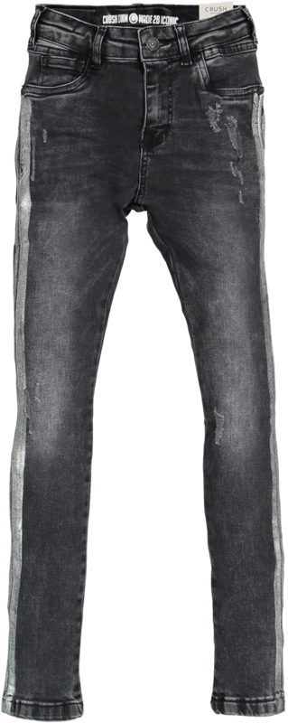 "Skinny jeans ""Tess"" Crush Denim"