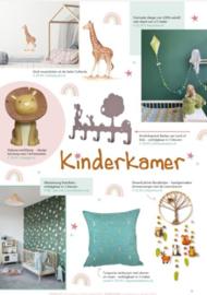 Shopping special kinderkamer - perswereld 2021