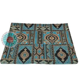 Tafelkleed - Oriënt kelim ± 140x200cm