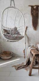 Sfeerfoto's Art collection - white