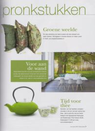 Herenhuis magazine mei/juni 2018