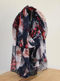 Sjaal Laurette