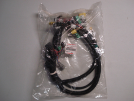 JH1100-A2 T/M A8, 1997 T/M 2003 Harness, Main nos