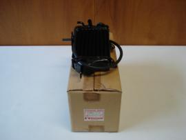 KX125 Radiator - Assy, RH nos