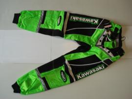 Kawasaki MX Pants Expert