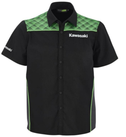 Kawasaki Sports Shirt
