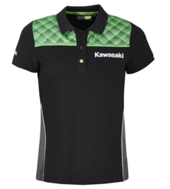 Kawasaki Sports Polo (Dames)