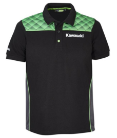 Kawasaki Sports Polo