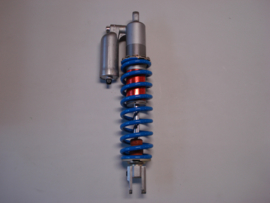 KX250-J2, 1993 Shockabsorber, Blue NO.1 nos