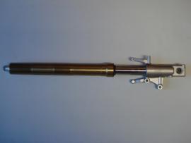 ZX400-L1/L2/L3, 1991/1992/1993 Damper - Assy, Fork, RH, Silver nos