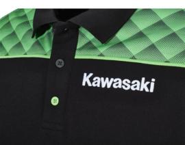 Kawasaki Sports Polo
