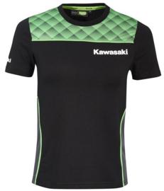 Kawasaki Sport T-Shirt (Dames)
