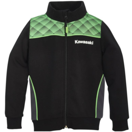 Kawasaki Sports Sweater Kids