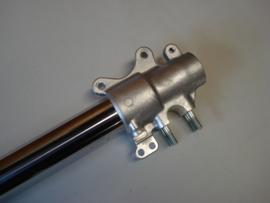 KX125-J1 & KX250-J1, 1992 Pipe - Fork Inner, LH nos