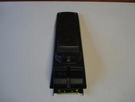 KLE500-A1 T/M A6, 1991 T/M 1996 Flap, RR Fender nos