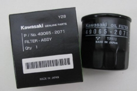49065-2071