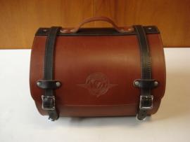 Kawasaki VN1500 Drifter Leather case