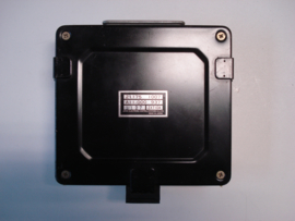 ZX1100-A1/A2/A3, 1983/1984/1985 Control Unit-Electronic