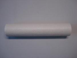 KX250-F1, 1988 Wool, Muffler Baffle Pipe nos