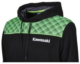 Kawasaki Sport Hoody