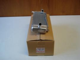 KX250F Radiator - Assy, RH, Core: 260MM