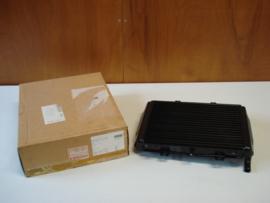 GPX500R & GPX600R Radiator nos