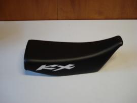 KX60-B17, 2001 Seat - Assy, Black nos