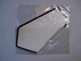 KR250-C3, 1991 Pattern, Seat Cover, RH nos