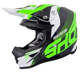 Off-Road Helmen