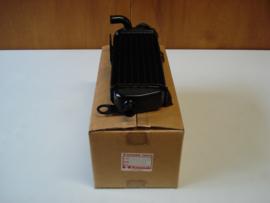 KDX200 Radiator -Assy, RH nos