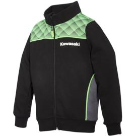 Kawasaki Sports Sweater Kids