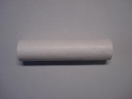 KX250-G1, 1989 Wool, Muffler Baffle Pipe nos