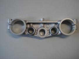 KX500-E9, 1997 & KX500-E12 T/M E16, 2000 T/M 2004 Holder - Fork Upper nos